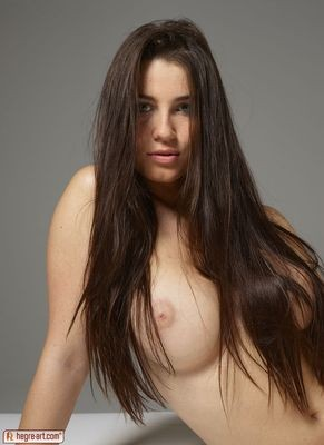 Alyssa prostituée Redon