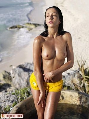Nevaeh prostituée Grézieu-la-Varenne