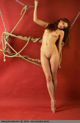 prostituée Makenna