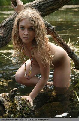 salope Adriana