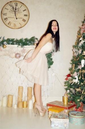 Jennifer salope Le Portel