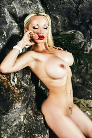 Marissa prostituée Bully-les-Mines