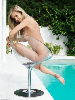Taylor escort girl Lunel