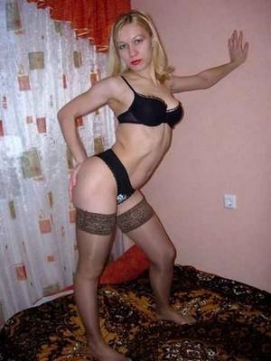 escorte girl Calvi
