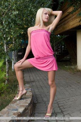 Mikayla prostituée Saint-Astier