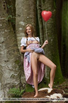Cassandra escort girl Olivet
