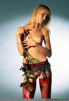 prostituée Bethoncourt