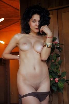 Sophie salope Cormontreuil