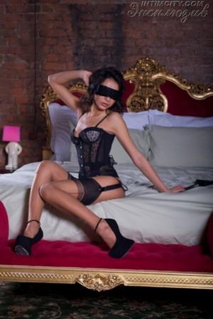 Macy prostituée Alençon