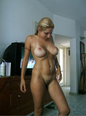 salope Layla