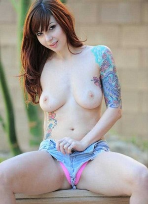 prostituée Kylie