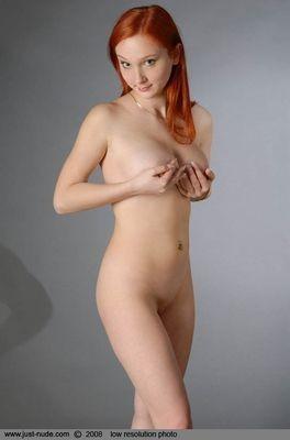 escorte girl Sydney