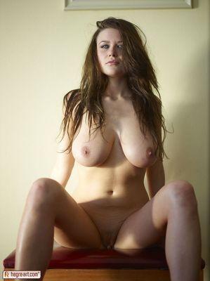 salope Vivian