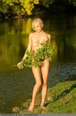 Kaylee prostituée Royan