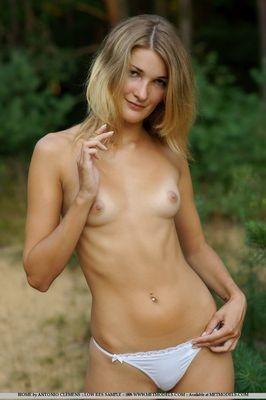 Paige salope Marsillargues