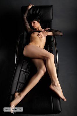 prostituée Saint-Laurent-de-la-Salanque