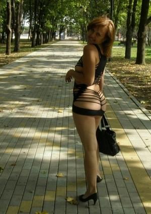 prostituée Paris