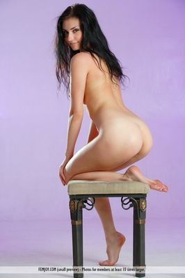 prostituée Baillif