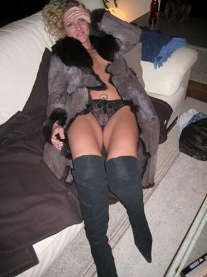 prostituée Maya