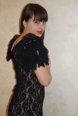 escorte girl Aliyah