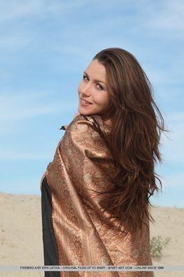 Christina salope Irigny