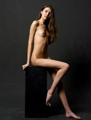 Kiara salope LIsle-Jourdain