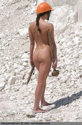 prostituée Avon
