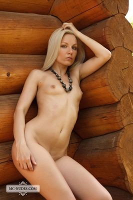 Karla escort girl Illzach