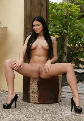 escorte girl Jazmine