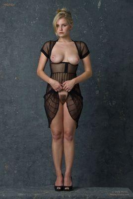 prostituée Castelnau-le-Lez