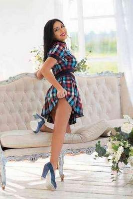 salope Camila