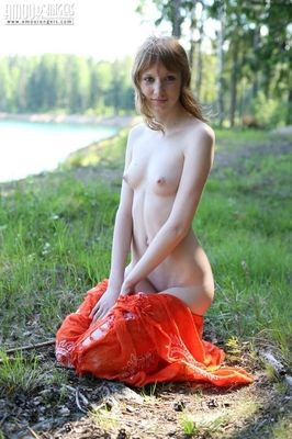 Isabel prostituée La Grande-Motte