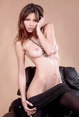 prostituée La Chevrolière