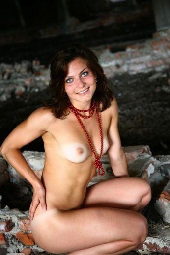 prostituée Beaucourt