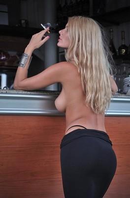 prostituée Bois-Colombes