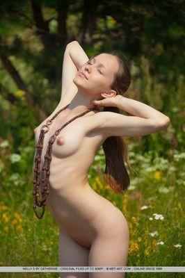 Adriana salope Villard-Bonnot