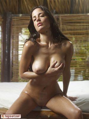 salope Adrianna