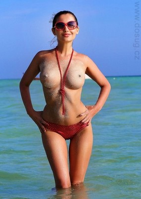salope Brianna
