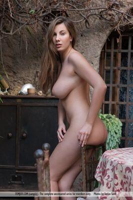 prostituée Bougival