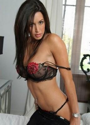 Sara prostituée La Garenne-Colombes