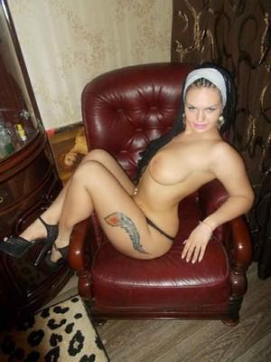 escort girl Amber
