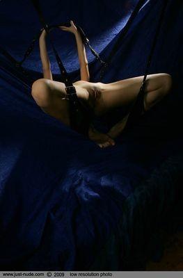 prostituée Mary