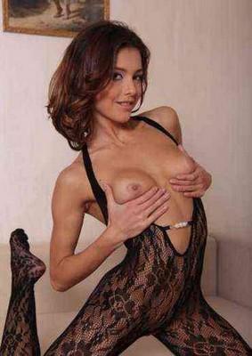 escort girl Melanie
