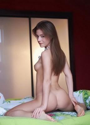 Lindsay prostituée Bellerive-sur-Allier