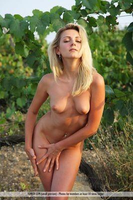 Gianna prostituée Blanquefort