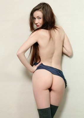 Kimberly prostituée Aniche