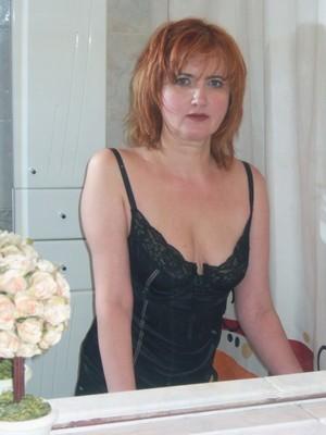 prostituée Sydney