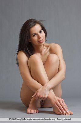 Caitlyn putain Morsang-sur-Orge