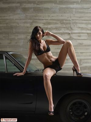 escort girl Montauroux