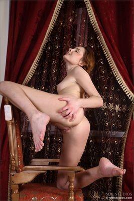prostituée Neuville-en-Ferrain
